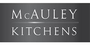 McAuley Kitchens