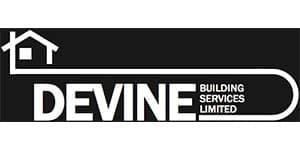 Devine Builders Ltd