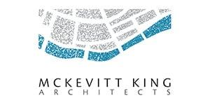 McKevitt King Architects