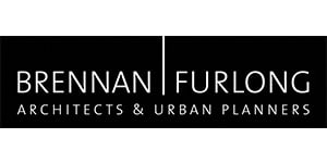 Brenan Furlong Architects