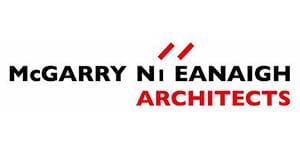 McGarry Ní Éanaigh Architects