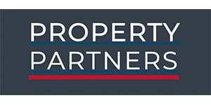 Property Partners Little