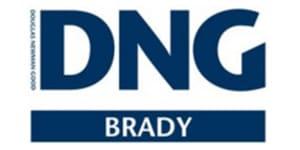 DNG Brady