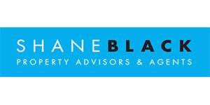 Shane Black Property